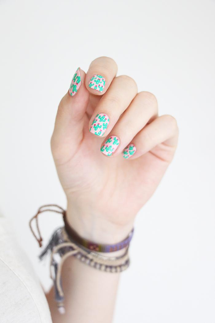 cactus-nails-5