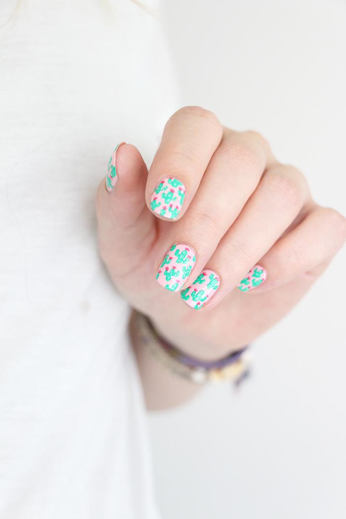 cactus-nails-6