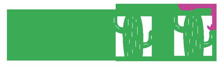 cactusfever