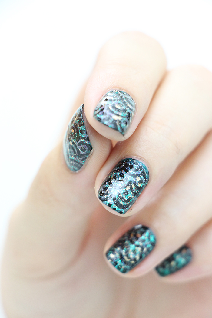 mermaid-nails-10