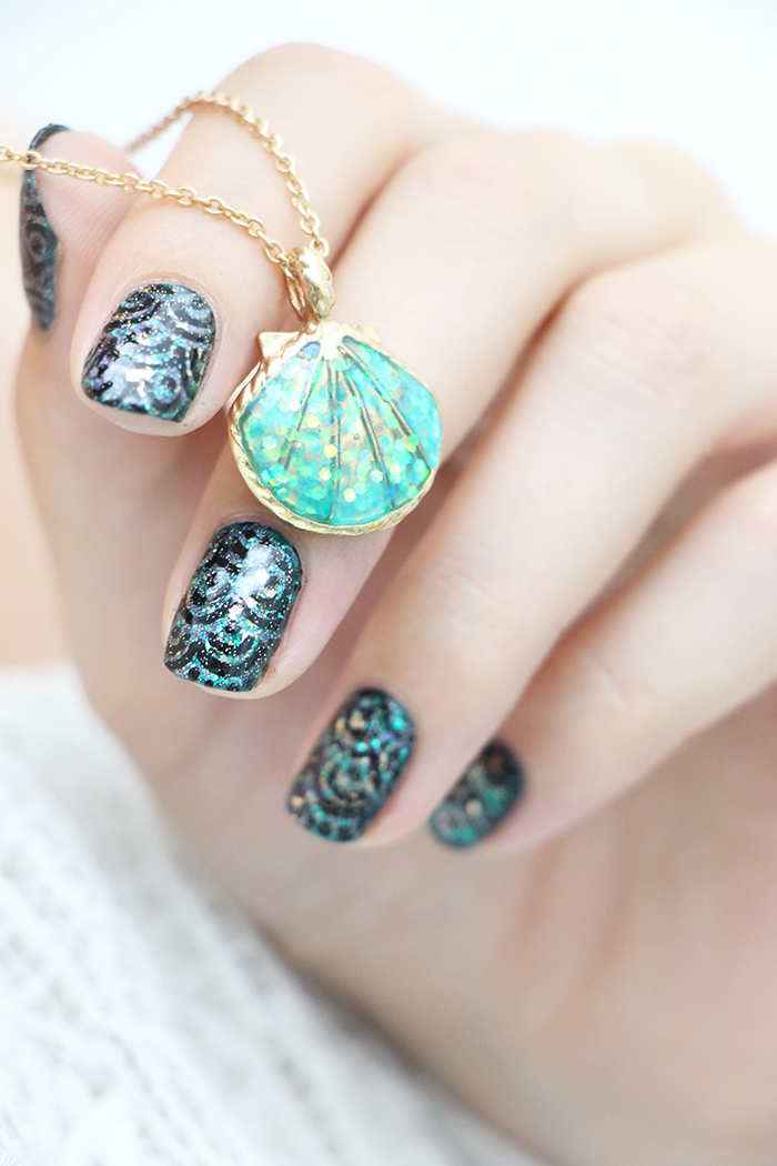 mermaid-nails-3