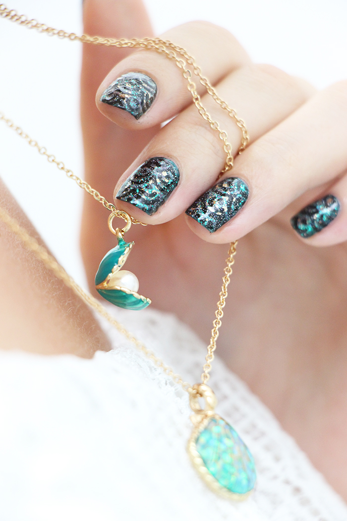 mermaid-nails-5