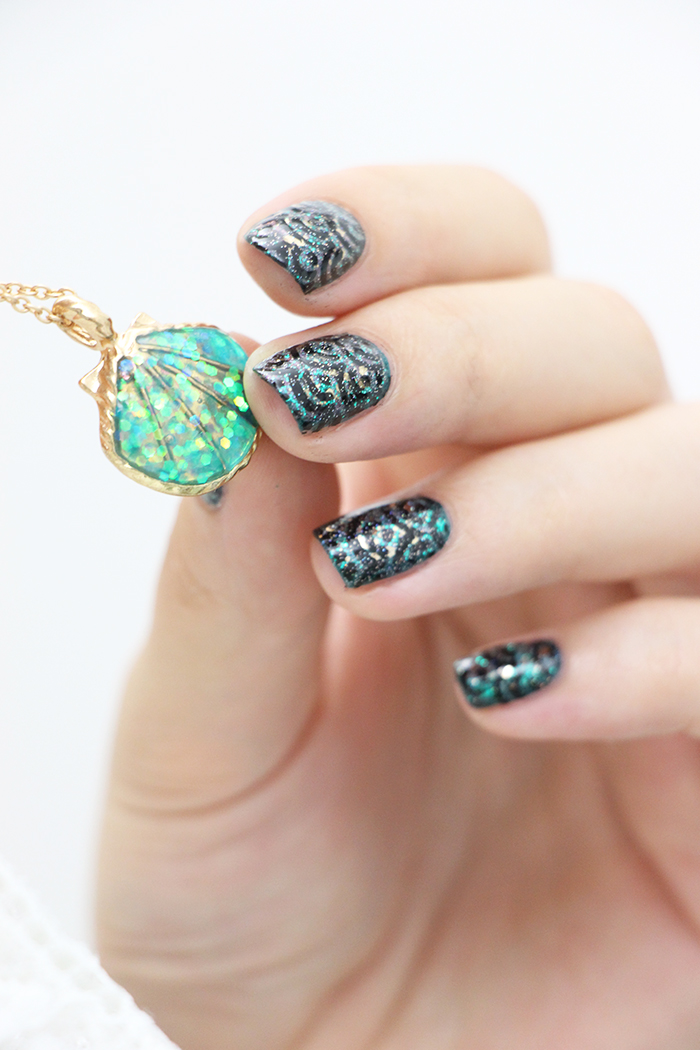 mermaid-nails-8