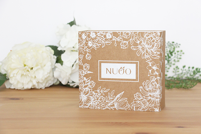 nuoo-box-1
