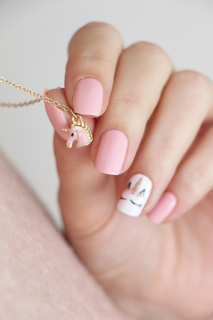 unicorn-nails-8