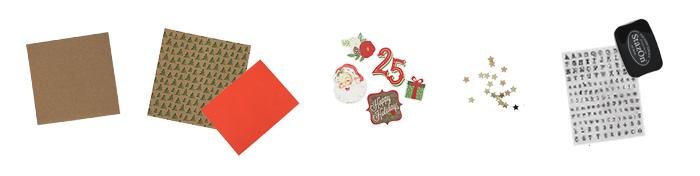 christmas-cards-5