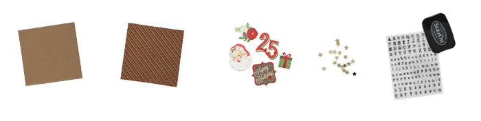 christmas-cards-6