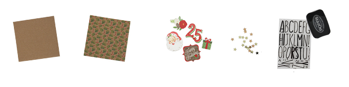 christmas-cards-7