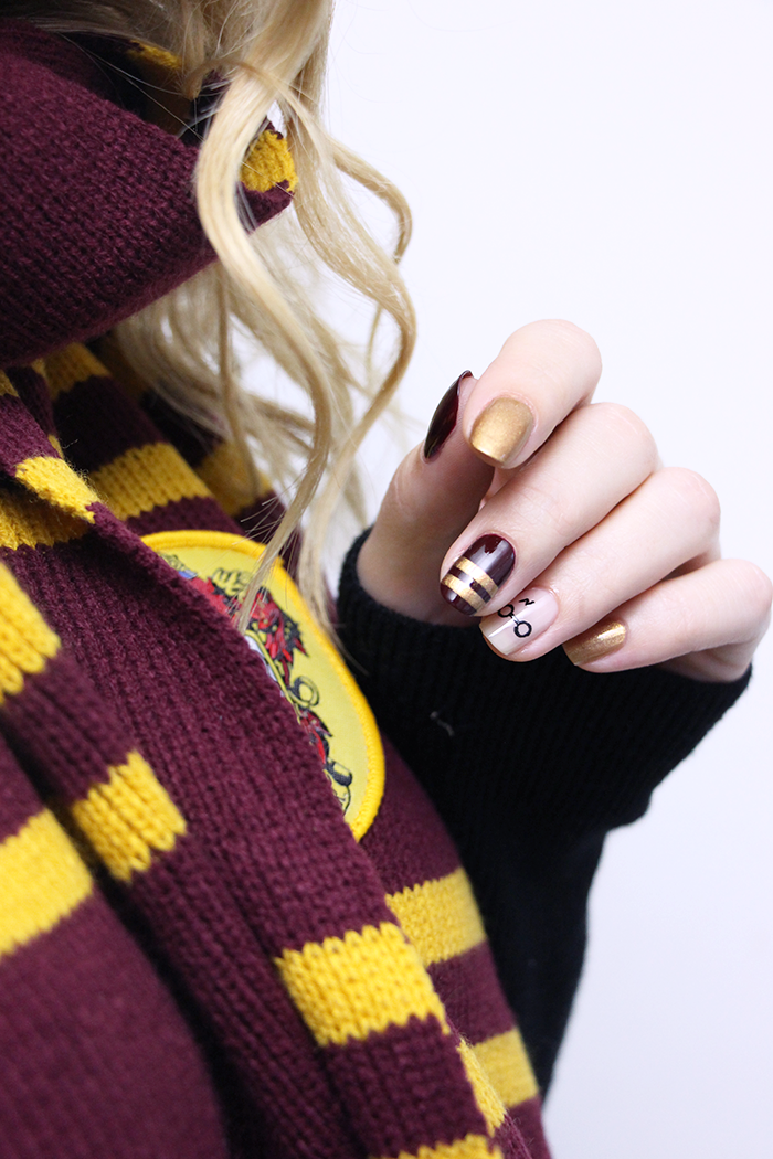 harry-potter-nails-1