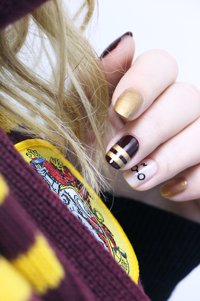 harry-potter-nails-2
