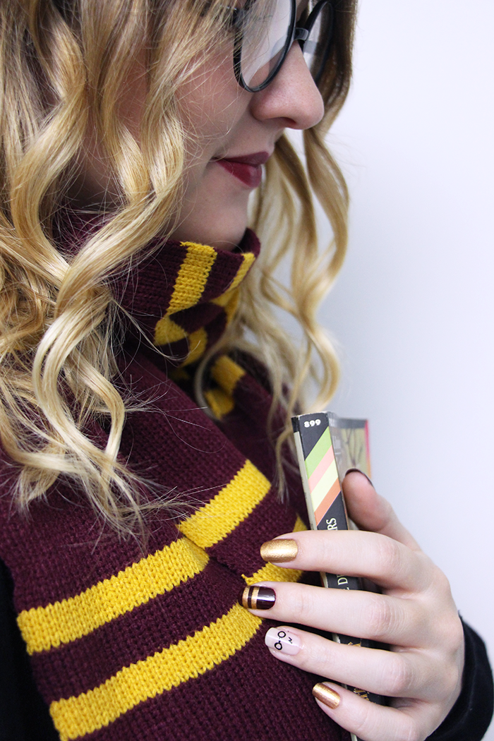 harry-potter-nails-5