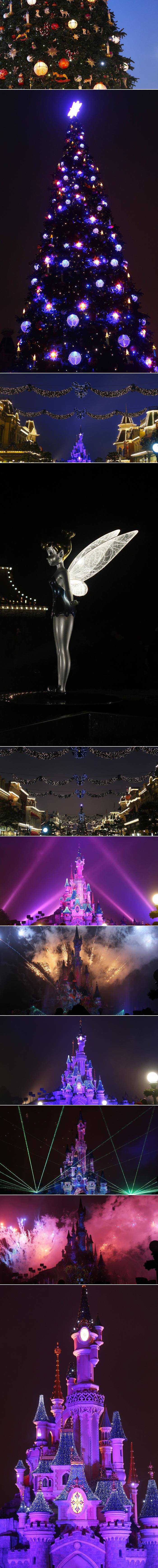 disney-noel-christmas-3