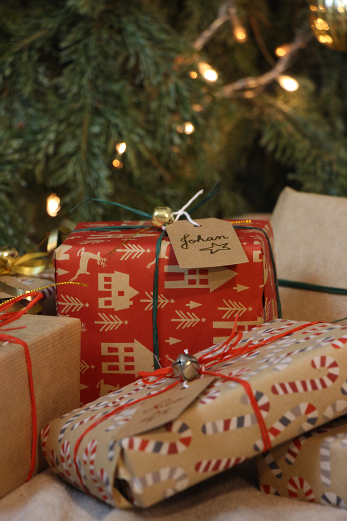 emballer-cadeaux-1