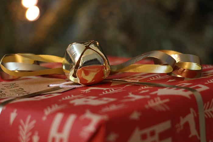 emballer-cadeaux-3