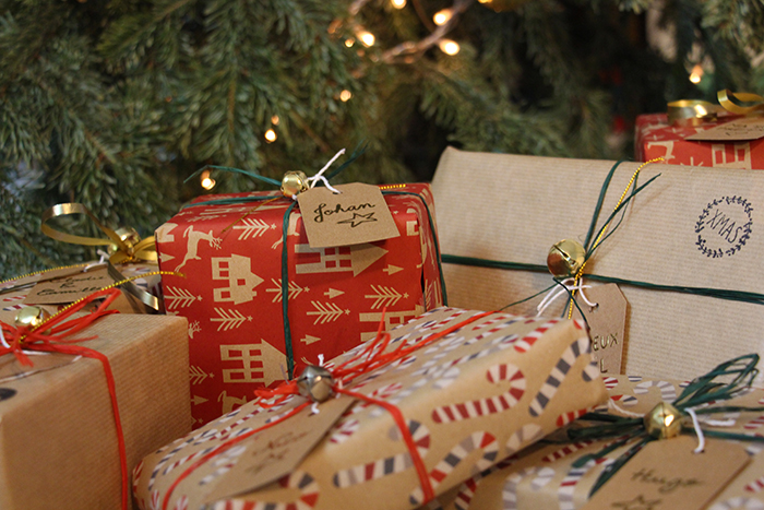 emballer-cadeaux-4
