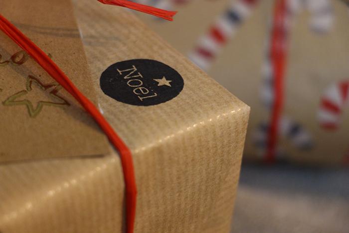 emballer-cadeaux-5