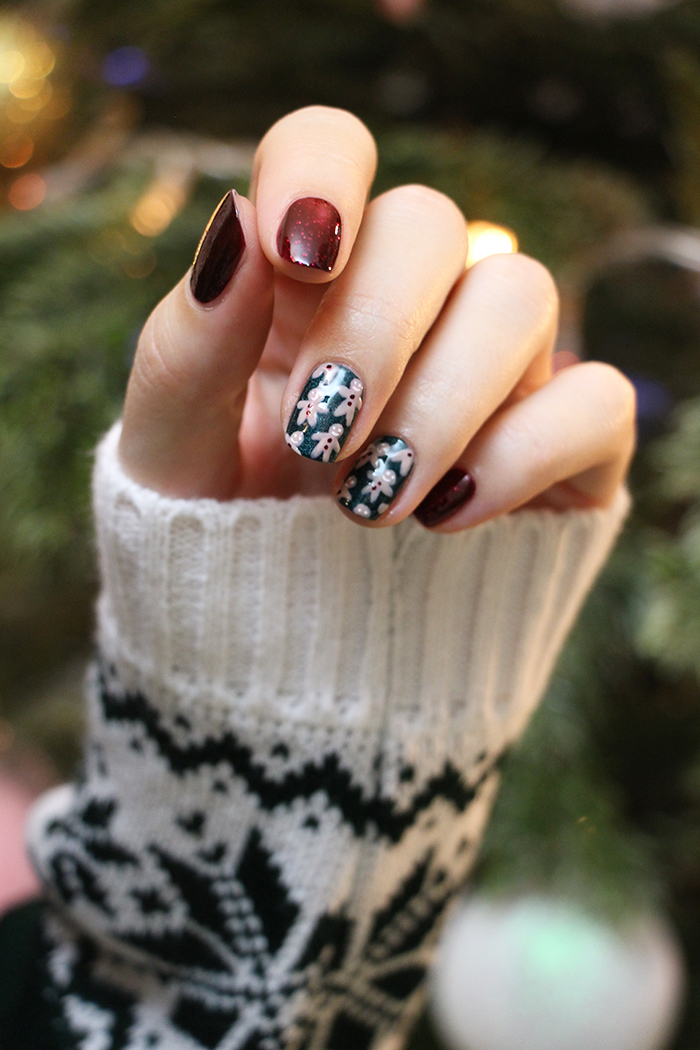 gingerbread-nails-1