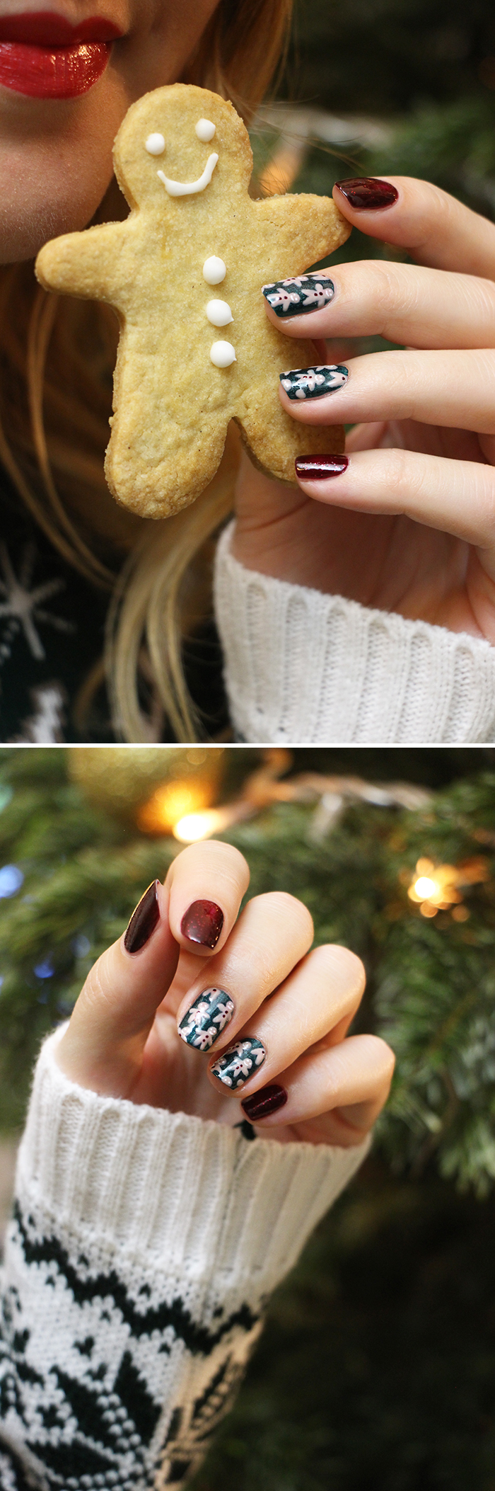 gingerbread-nails-3