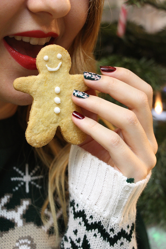 gingerbread-nails-4
