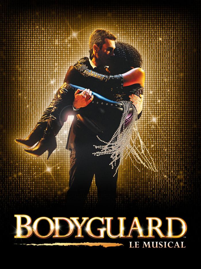bodyguard1