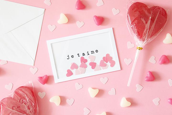 carte-st-valentin-1