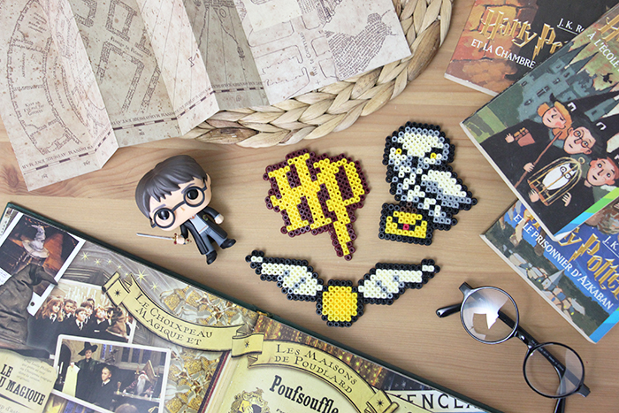 harry-potter-perles-hama-1